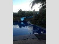 pool-13.jpg