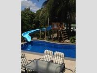 pool-25.jpg