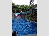 pool-22.jpg
